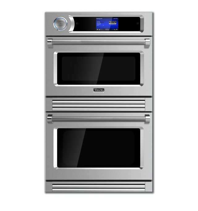 13 Products We Loved At This Year S Kitchen And Bath Show Wall Oven Kitchen Bath Cool Things To Buy
