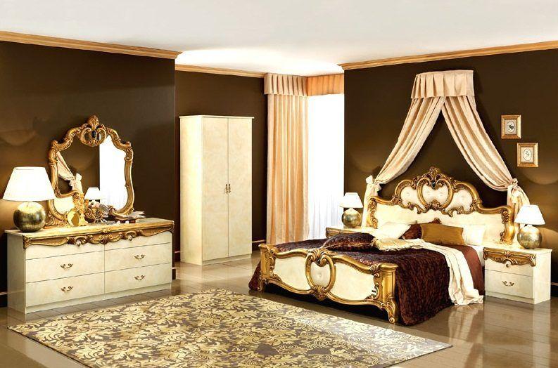 Algo clásico para tu habitación #Clásico #Madera #Café Decoración