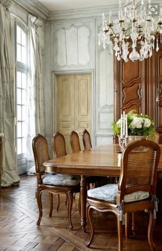 Antiques Furniture French Vintage And Contemporary With Images