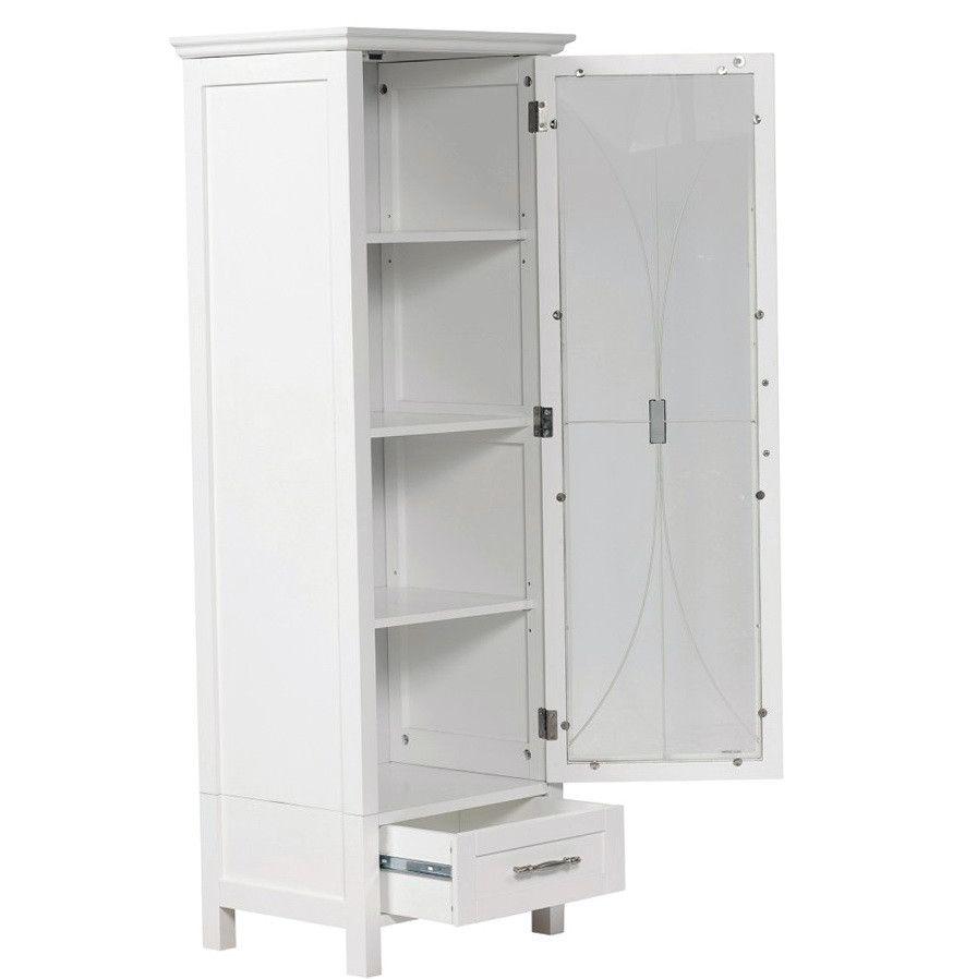 99 White Linen Storage Cabinet Best Kitchen Cabinet Ideas Check More At Bathroom Storage Cabinet Bathroom Floor Storage Cabinet Storage Cabinet With Drawers