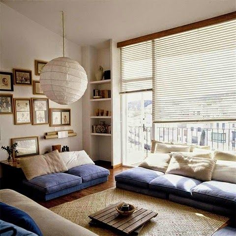Via Jjjjound  Spaces  Pinterest  Interiors Living Rooms And Awesome Japanese Living Room Inspiration Design