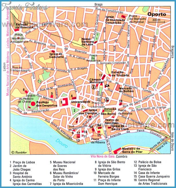 Lisbon Portugal Guide - Fully Updated for 2019!