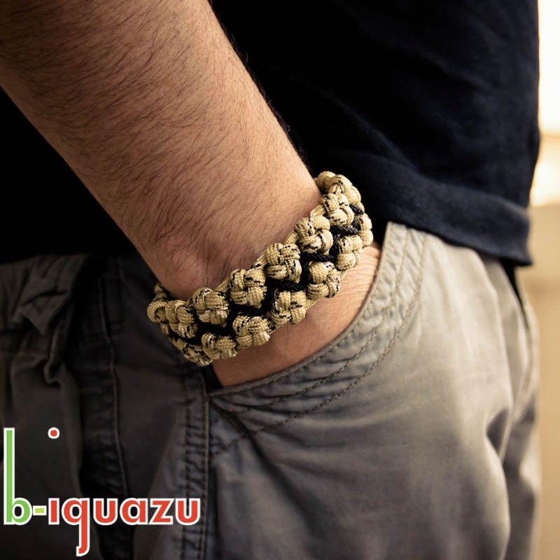 B-iguazu