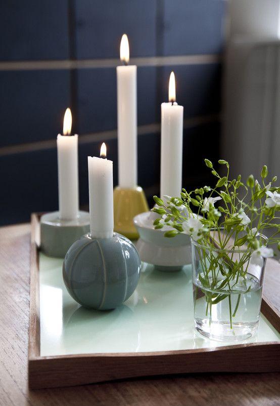 Wohnzimmer dekorieren 10 Ideen für ein stilvolles Ambiente - danish design wohnzimmer