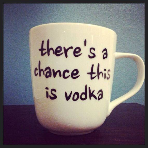 Want this , but to say gin!