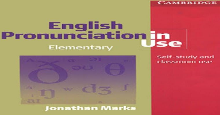 english pronunciation in use free download