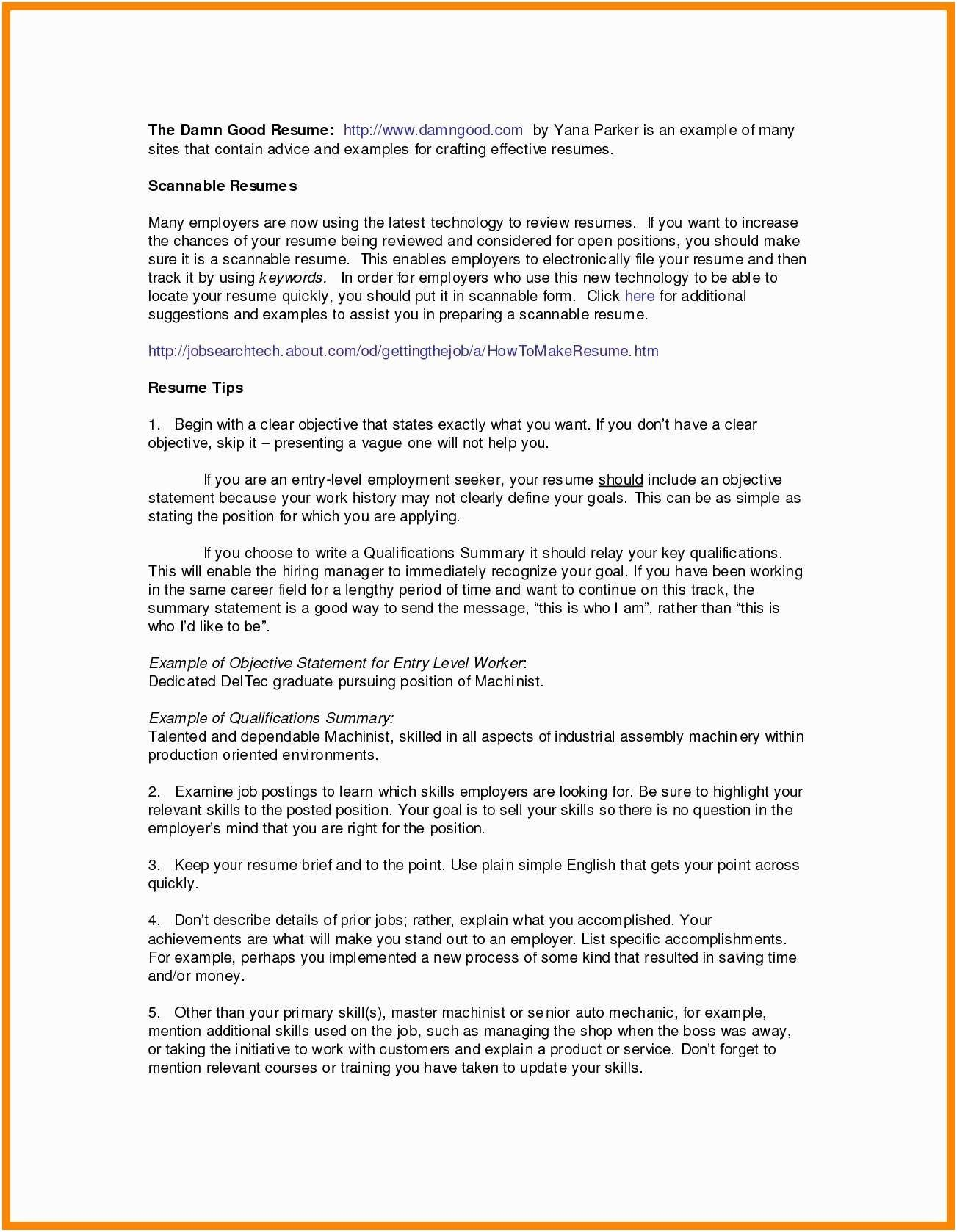 46+ Non certified medical assistant resume ideas in 2021