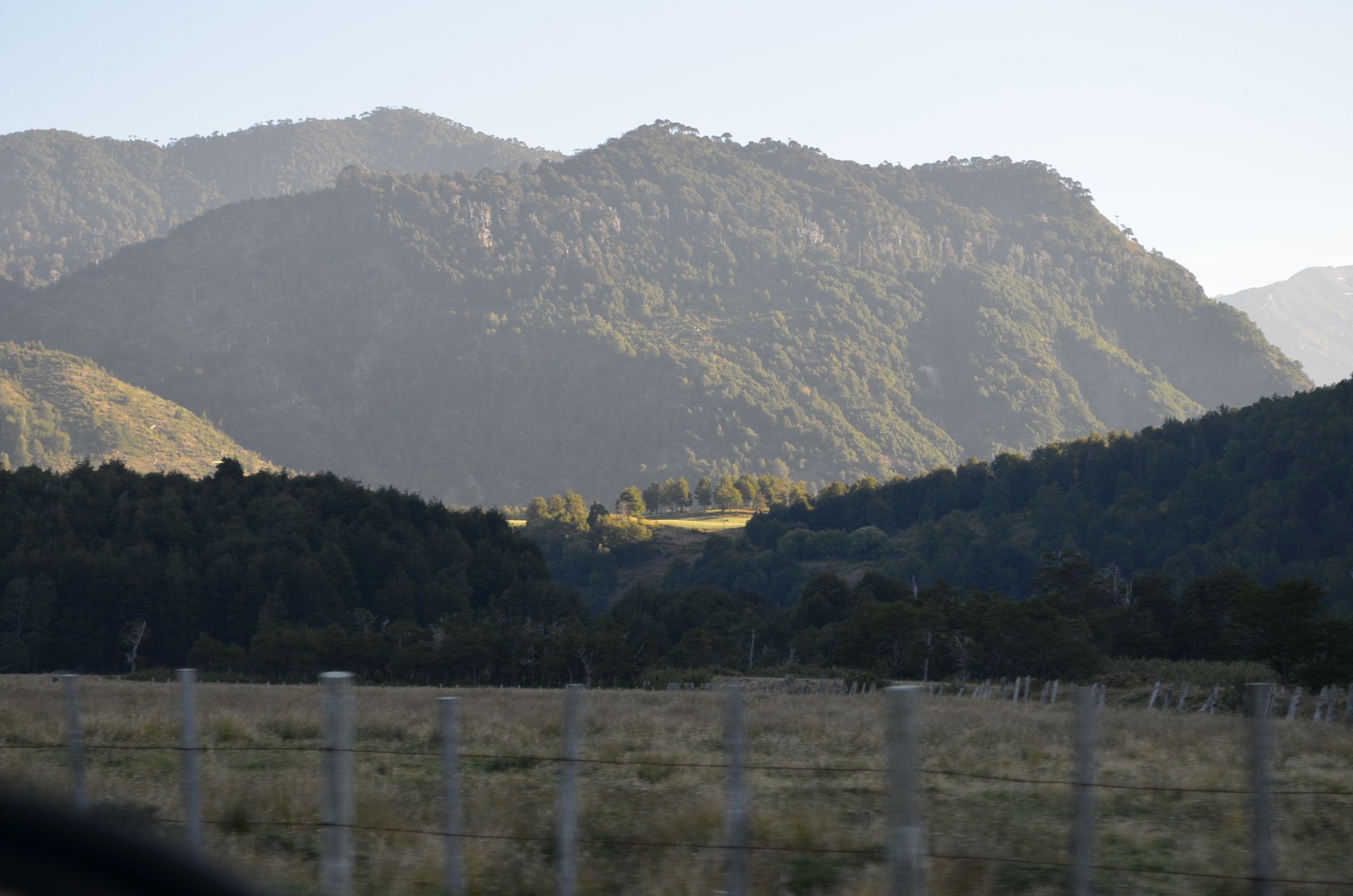 Paisajes Del Sur De Chile Sur De Chile Pinterest