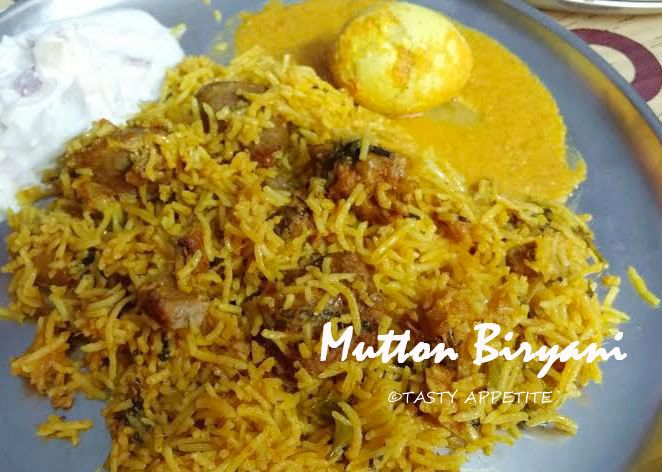Mutton biryani curries pinterest biryani biryani recipe and muslim biryani how to make muslim biryani step by step forumfinder Gallery