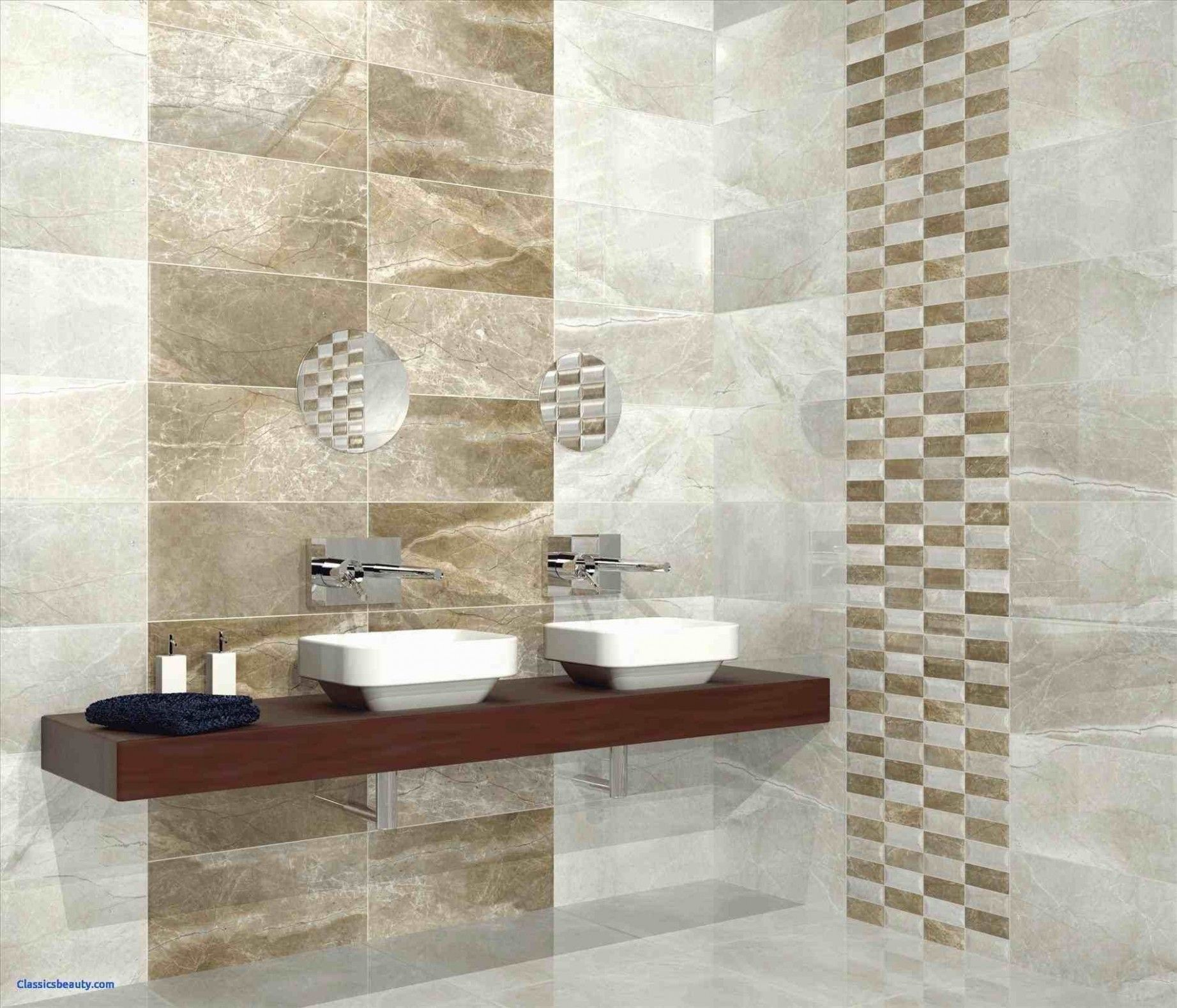 Indian Bathroom Floor Tiles Design Pictures Without Experimenting And Zeroing In On A Arrangement Or A Specific Design Big Tiles In Solid Colours Would Accompl Di 2020