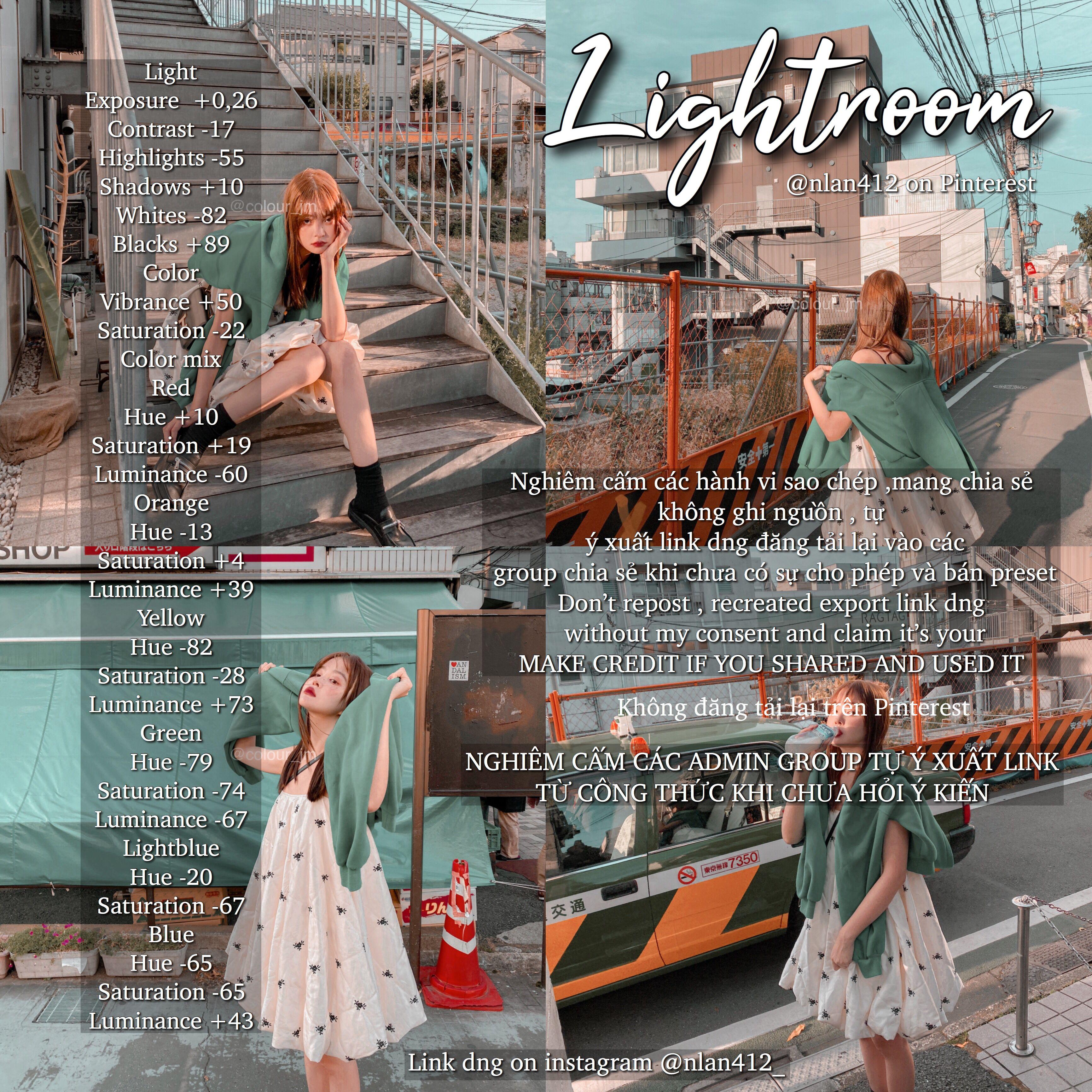 Lightroom Save Follow Me Di 2020 Kursus Fotografi Teknik Fotografi Kelas Fotografi
