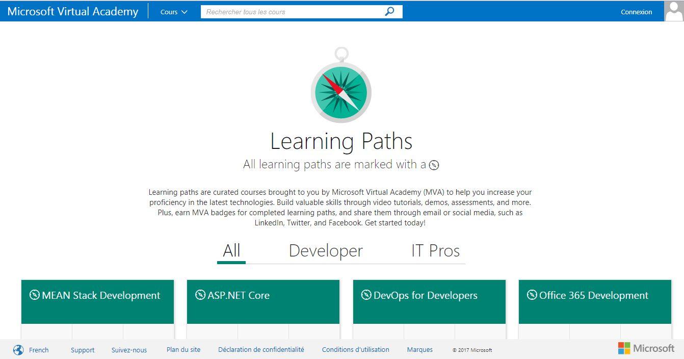 Image Result For Microsoft Certification Badges Microsoft