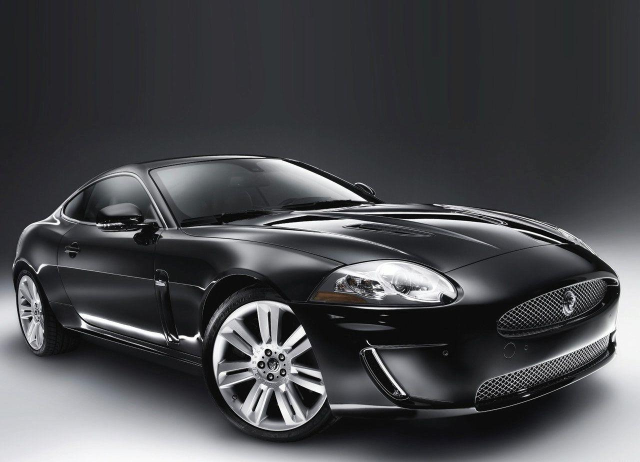 2015 Jaguar XK Coupe Horsepower and Body  httpnewcarsninja