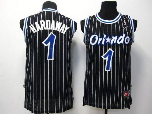 penny hardaway jersey for sale