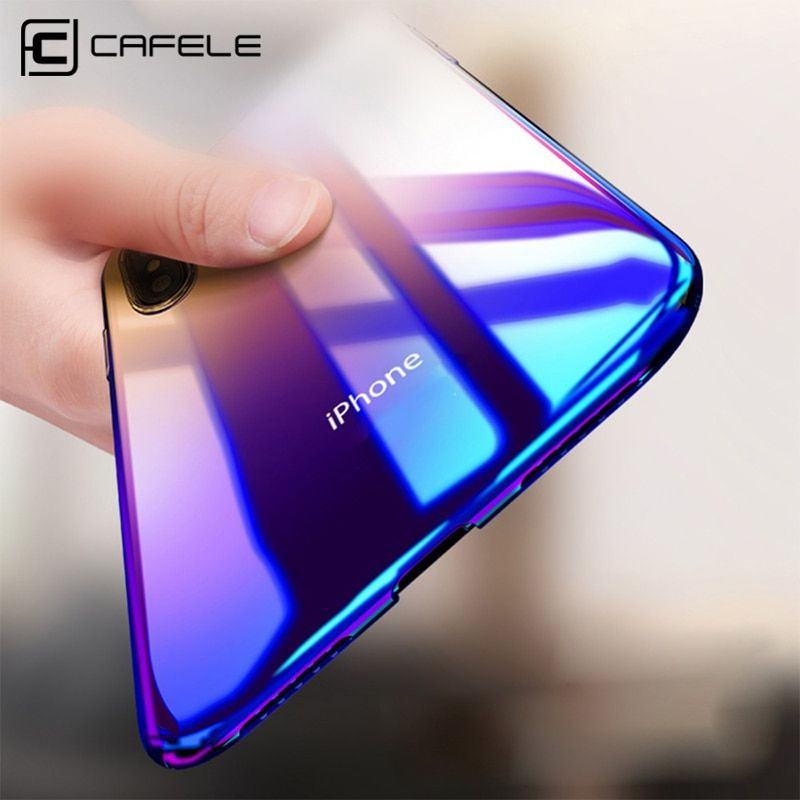 Iphone Cases Iphone Cases Cafele Case For Iphone X 10 Originality