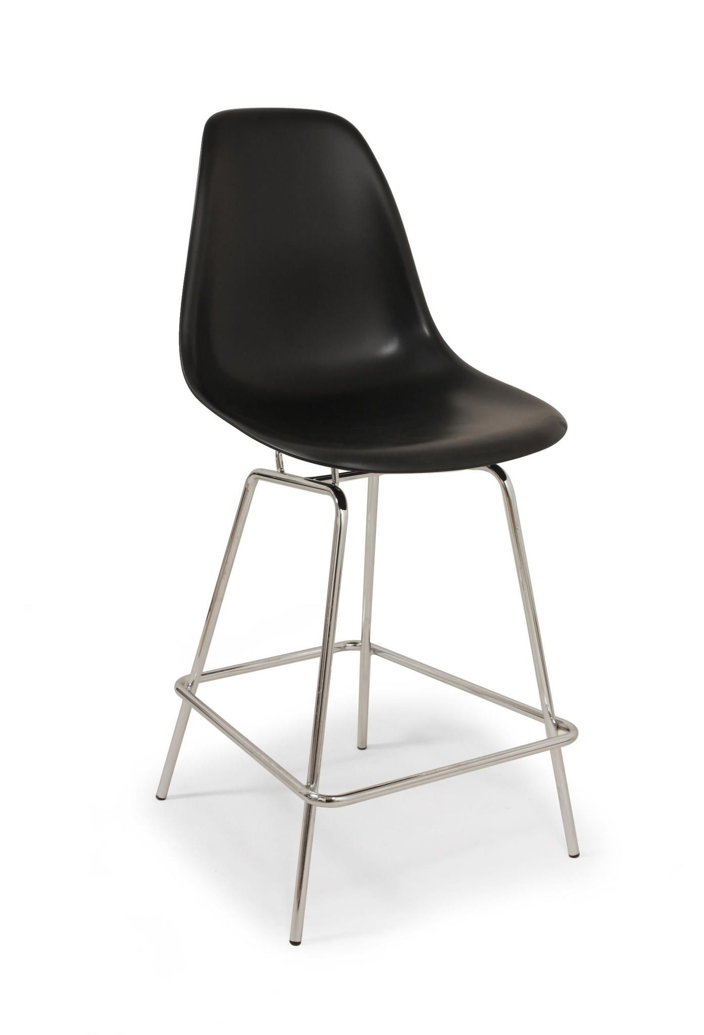 Unique Home Goods Bar Chairs