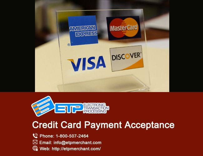 We Have Compared The Best Options For Accept Credit Card Payments Online And Get Secure Processing With Low Costs
