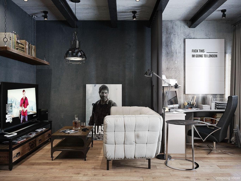 modern gray living room decorating ideas living room ideas