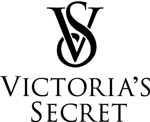 victoria secret logo - Buscar con Google | Logos | Vs logo