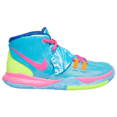 Nike Kyrie 6 - Boys' Preschool Active