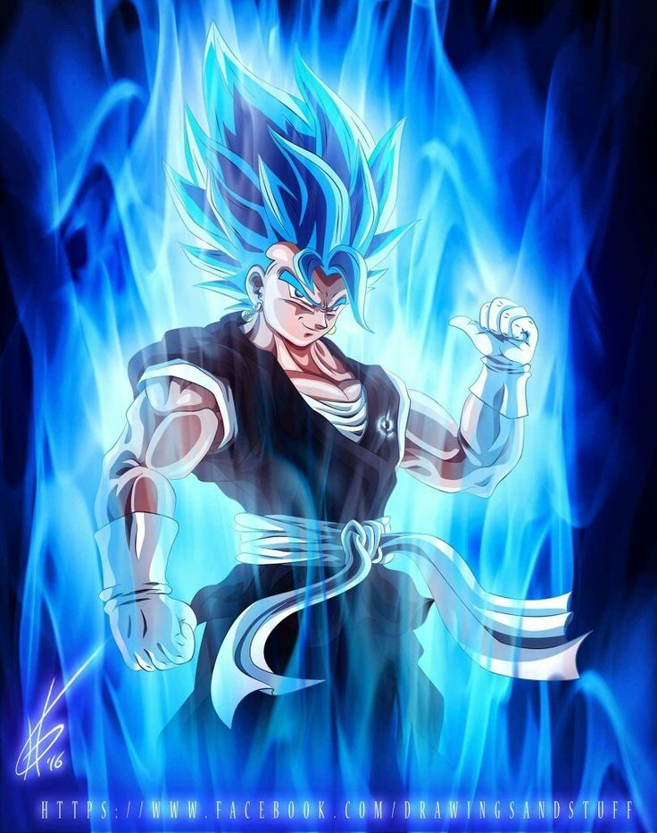 Ssb Vegito Visit Now For 3d Dragon Ball Z Compression Shirts Now On Sale Dragonball Dbz Anime Dragon Ball Super Dragon Ball Wallpapers Anime Dragon Ball