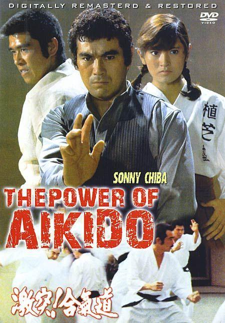 kung fu movies torrent