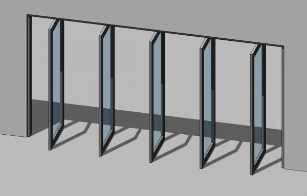 Find this Pin and more on Revit Sources. Old pivot door ... & Pin by Tessa Goble on Revit Sources | Pinterest | Pivot doors and ... Pezcame.Com
