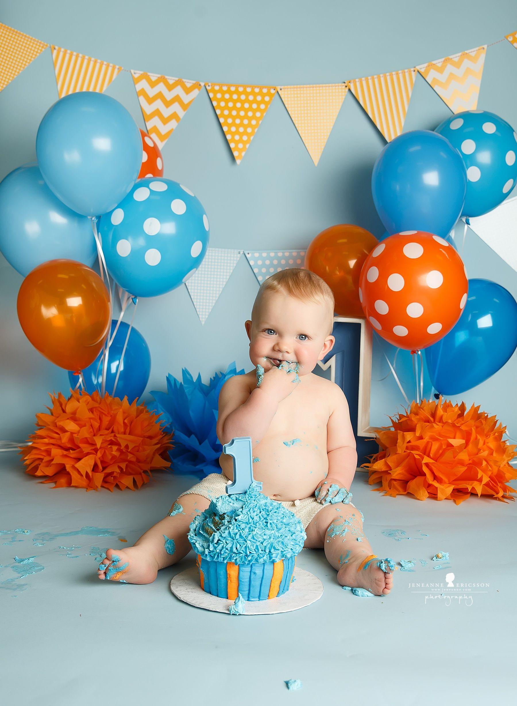 Cakesmash gallery smash cake boy baby boy invitations