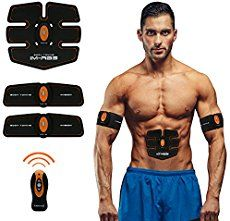 The first user of this top notch product from an experienced supplier. We are, therefore, going to provide the top 10 electronic muscle stimulators in 2017.