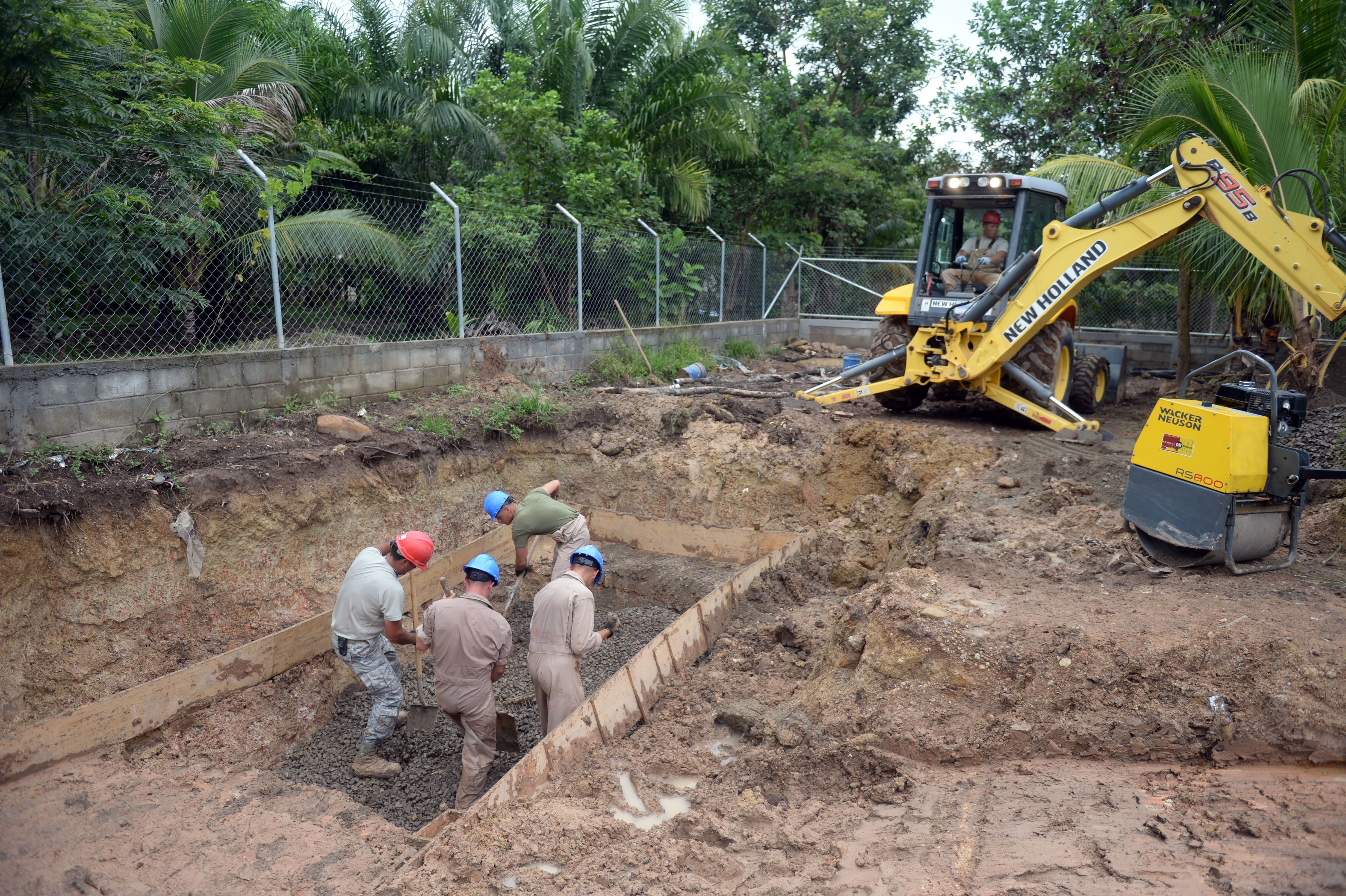 Alternative Septic Systems Septic system, System