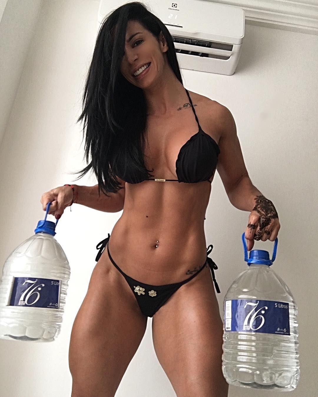Ana Cozar Nude download sex pics ana cozar ifbb espana927 instagram photos