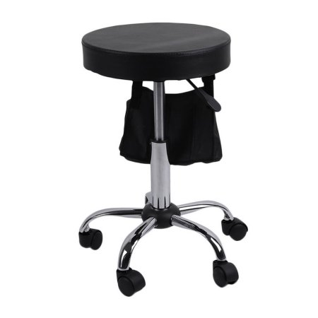 Amazing Tattoo Salon Barbers Furniture S15 Adjustable Rolling Swivel Caraccident5 Cool Chair Designs And Ideas Caraccident5Info