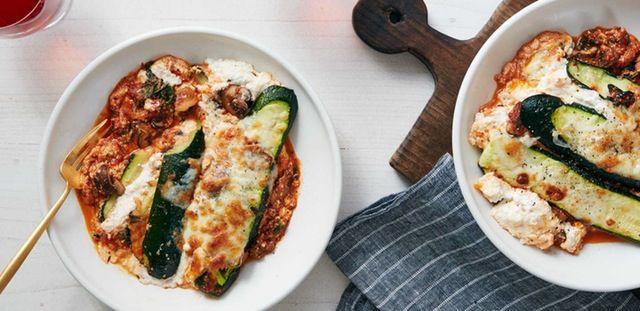 Plated.com : meal kits