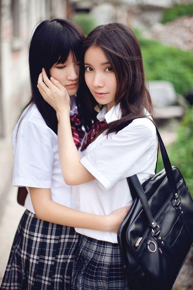 Pin By Tablesalt On School Uniform  Japanese School -7307