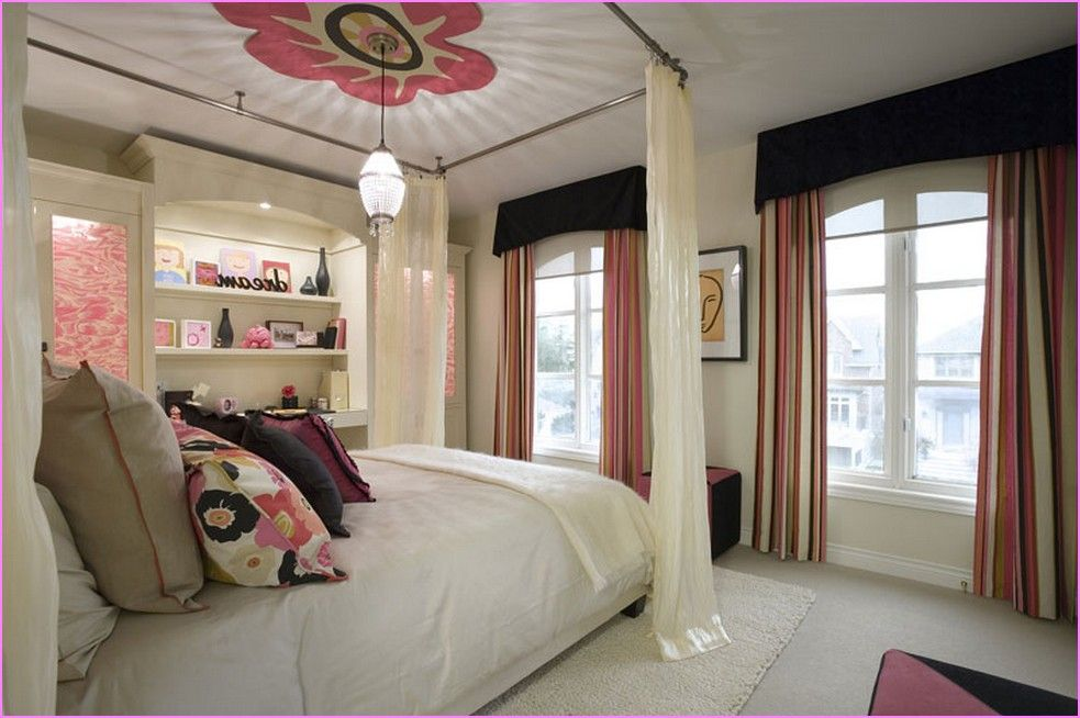 Candice Olson Designs Bedroom Adorable Candice Olson  Candice Olson Design  Home Design Ideas Inspiration Design