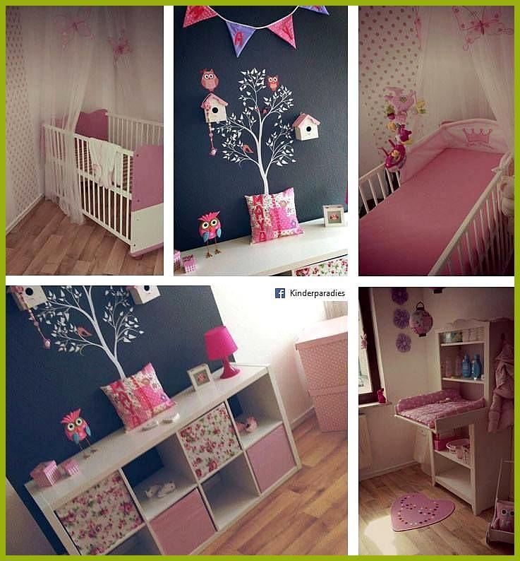 Super Tolles Babyzimmer Von Caro Maya Amelie Auch Dir Lieben
