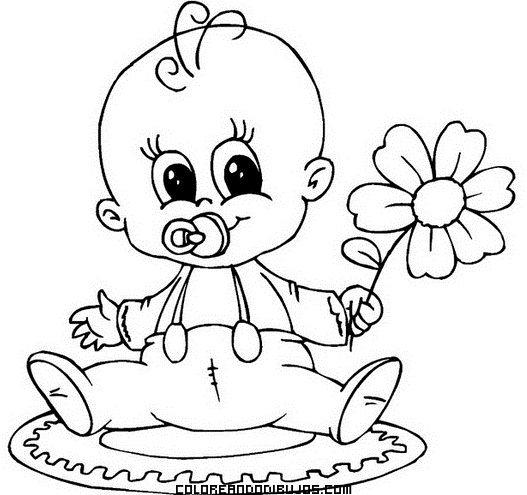 Resultado de imagen para imagenes animados para bebe gemelos | Bb ...