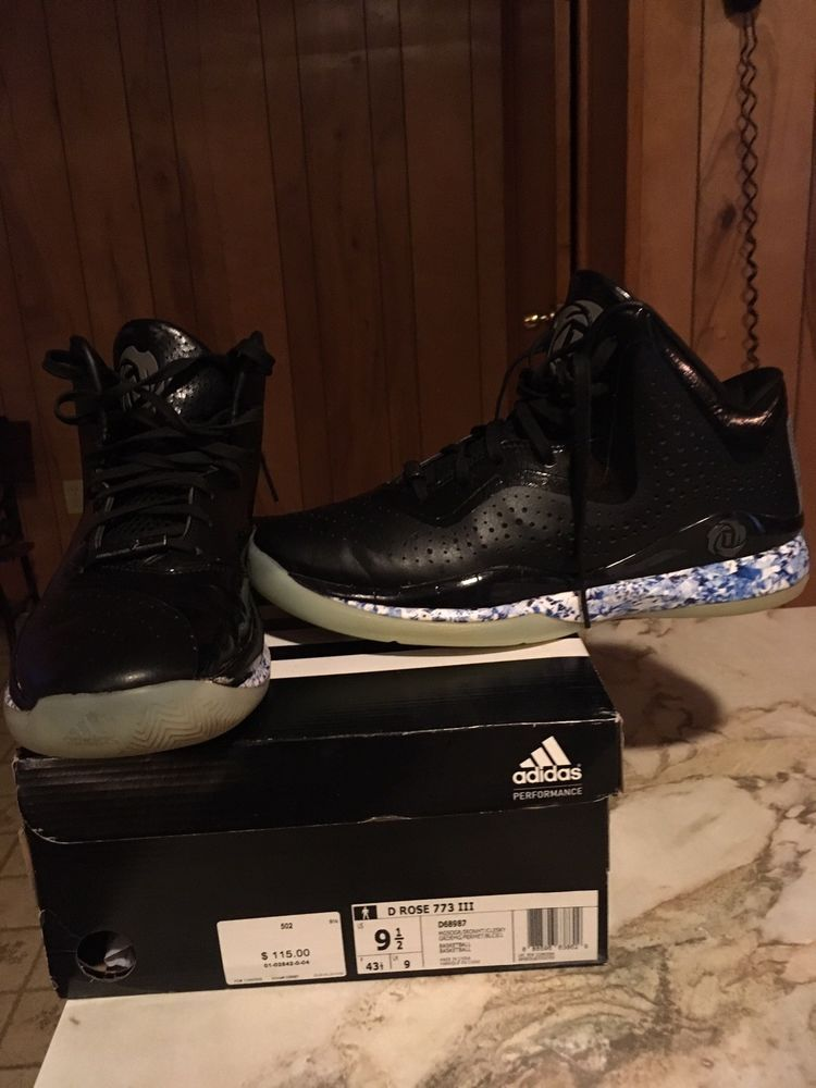7d24a8e7f6a34 adidas D Rose 773 III  fashion  clothing  shoes  accessories  mensshoes   athleticshoes (ebay link)