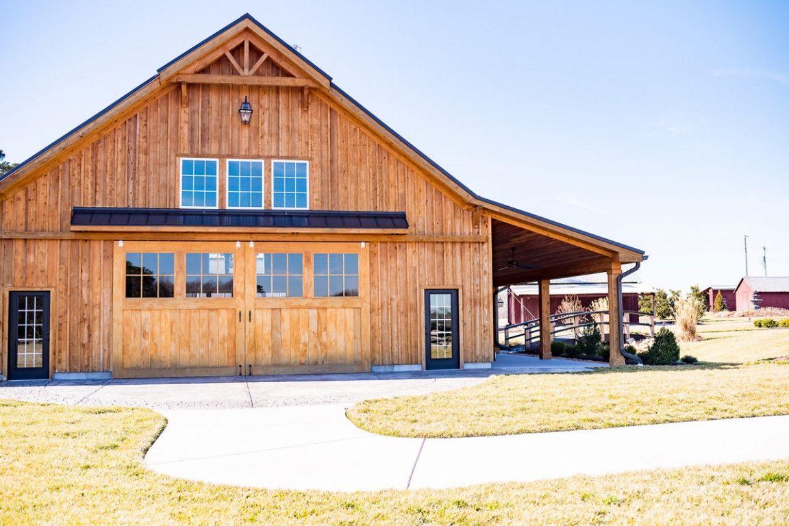 10 Things You Should Do In Barn Wedding Venues In Virginia ...