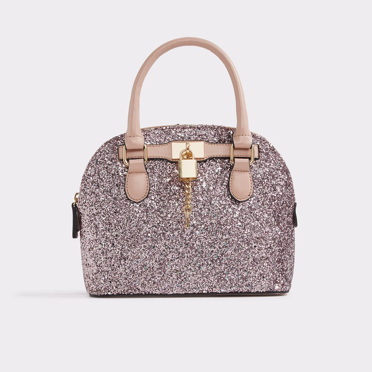 Women's Handbags | ALDO US