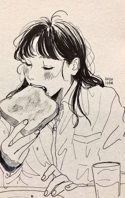田村結衣 on Twitter