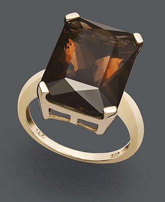 28+ Macys gold jewelry on sale ideas in 2021