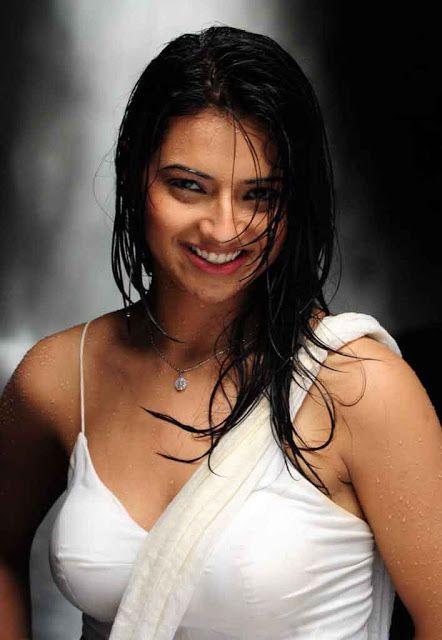 Telugu Heroines Hot Photos Free Download Actress Photo Gallery Bollywood Actress Hot Photos Photoshoot Pics Beautiful Indian Actress