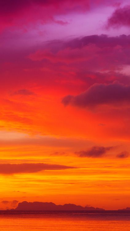 iPhone 5 Wallpapers   Sky aesthetic, Sunset pictures ...