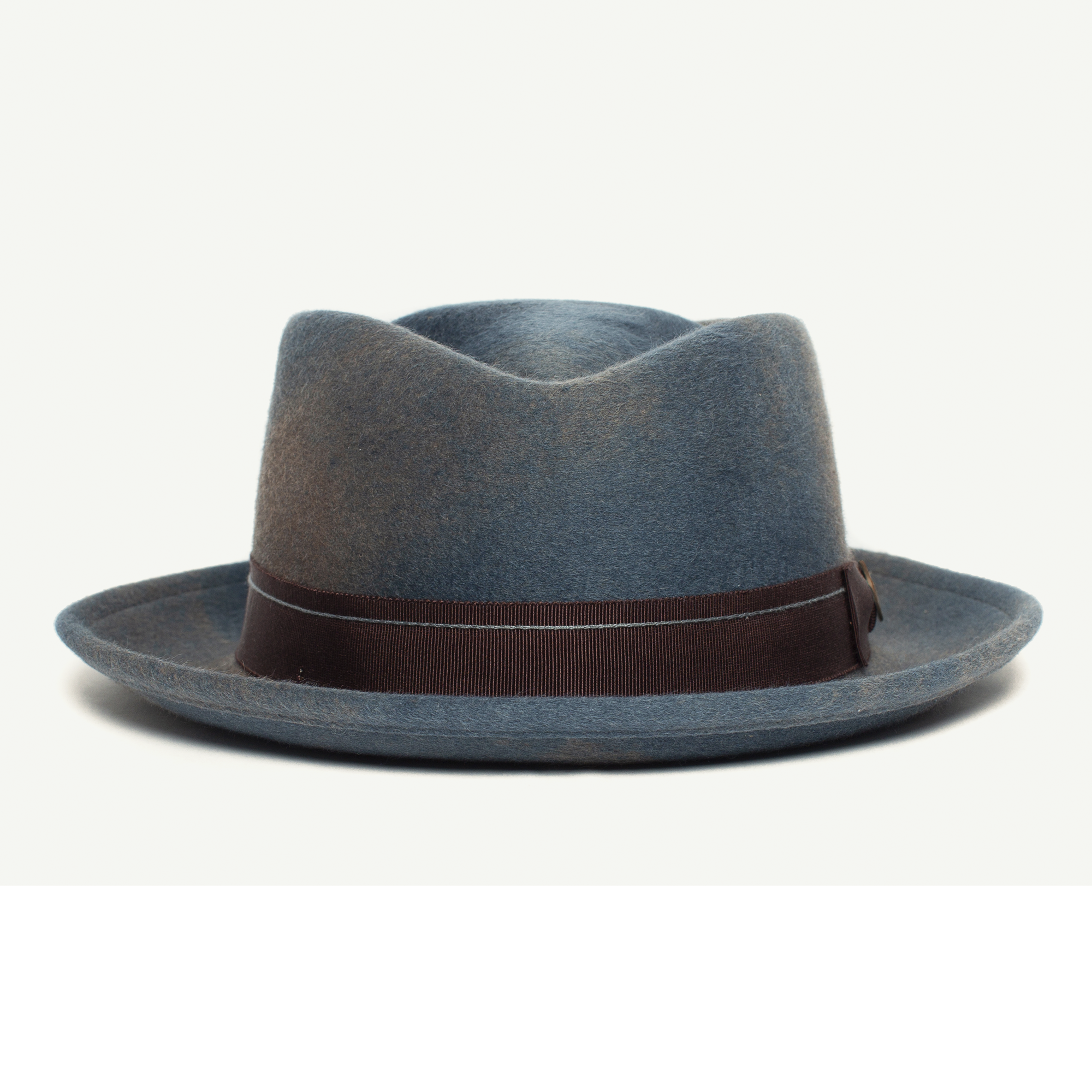 Note King Wool Pork Pie Women S Hat Made In America By Goorin Bros Hats For Men Pork Pie Hat Hats For Women