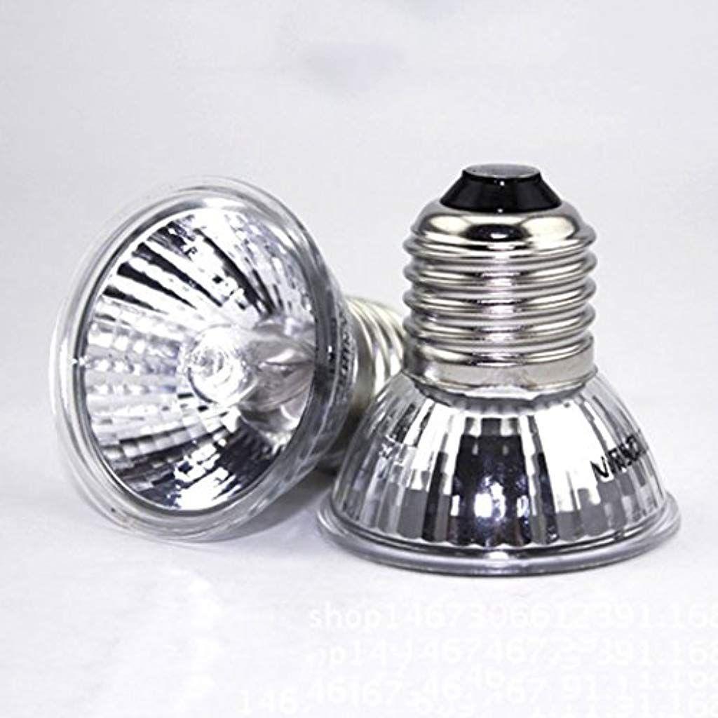 Lqz 25w Warmestrahler Uva Uvb 3 0 Strahler Solar Floodlight Reptillien Lampe Terrariumlicht In 2020 Strahler Lampe Innenbeleuchtung