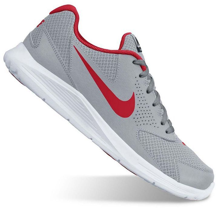 Nike cp trainer 2 men's cross-trainers