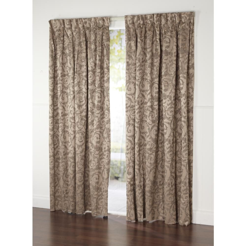 Spotlight Ready To Hang Sheer Curtains Curtain Curtains With Attractive Colors And Looks Gorgeous With A