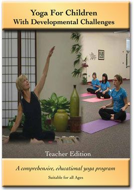 45++ Yoga for down syndrome adults ideas in 2021