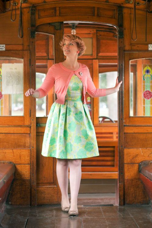 http://findingfemme.blogspot.com.au/2015/03/pink-hair-and-old-trams.html